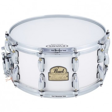 Pearl Dennis Chambers Signature Snare 14x6.5