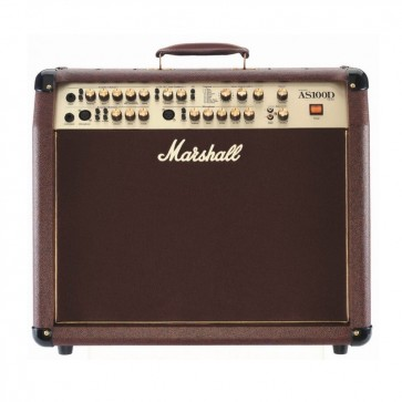 Marshall AS100D Acoustic