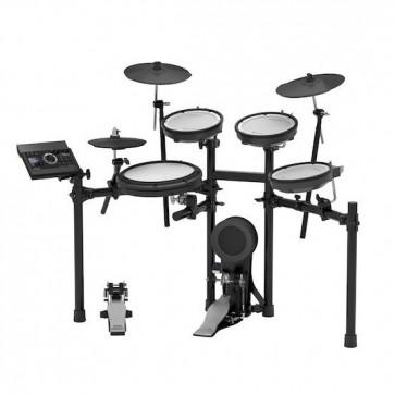 Roland V-Drums TD-17KV