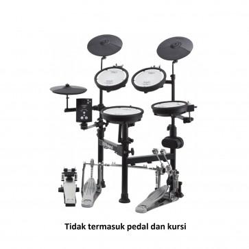 Roland V-Drums TD-1KPX2