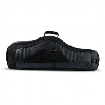 Dr Case Saxophone Tenor Limited