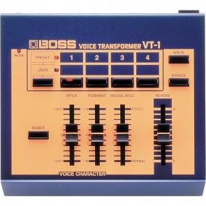 Boss VT-1
