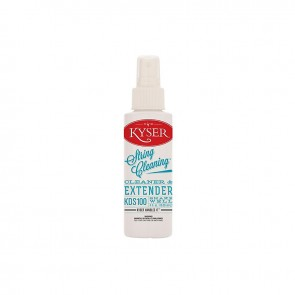 Kyser String Cleaner