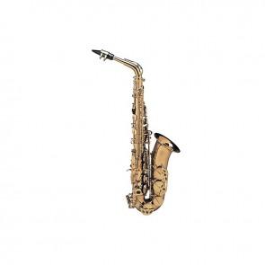 Selmer Saxophone Alto