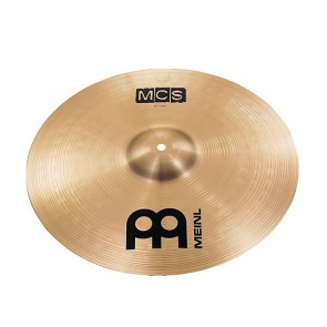 "Meinl MCS18MC 18"" MCS Medium Crash"