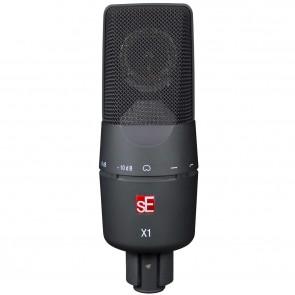 sE Electronics sE X1