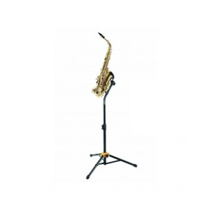 Hercules DS730B Stand Saxophone Alto/Tenor