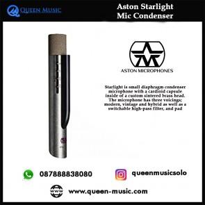 MicroPhone Aston Mic Starlight