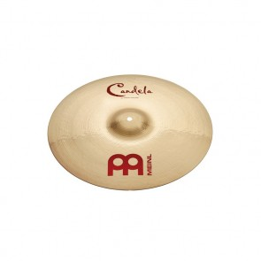 "Meinl CA14C 14"" Candela Crash"