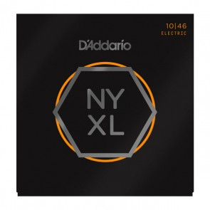 D'addario NYXL-1046