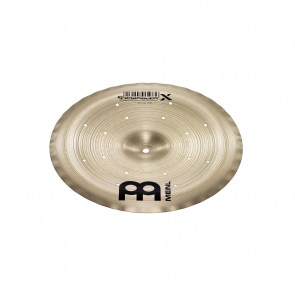 "Meinl GX-16FCH 16"" Generation X Filter China"