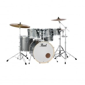 Pearl Export EXX 726