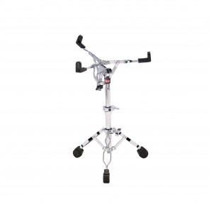 Gibraltar snare stand 5700