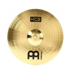 "Meinl HCS18C 18"" HCS Crash"