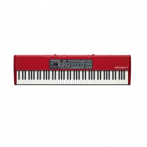 Nord Piano 3 HA88