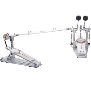 Pearl P-932 Demonator Double Bass Drum Pedal