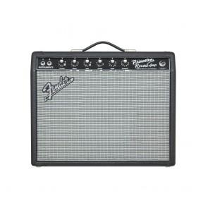 Fender Princeton 65 Reverb