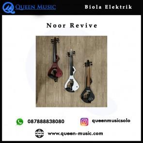 Noor Revive