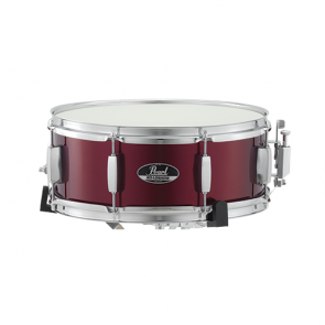 Snare Pearl Roadshow RS525SC