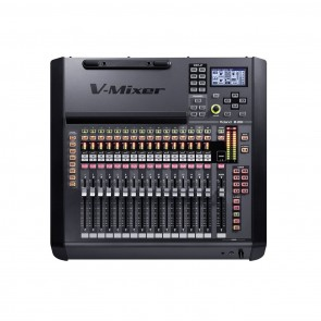 Roland M200i V-Mixer