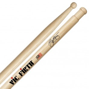 Vic Firth Billy Cobham Signature