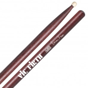 Vic Firth Harvey Mason Signature
