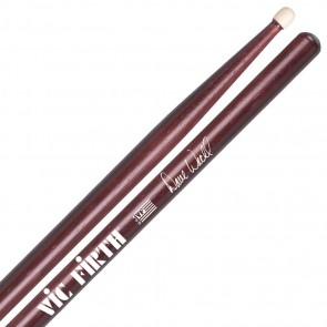 Vic Firth Dave Weckl