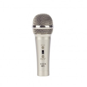 XOX MT1 Microphone Mobile