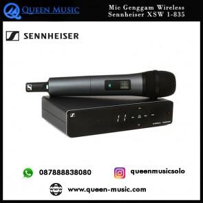 Sennheiser XSW 1-835