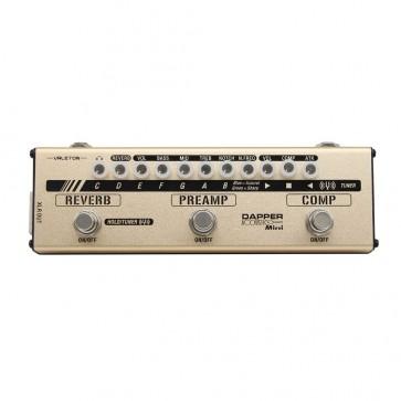 Valeton Dapper Acoustic Mini MES-2