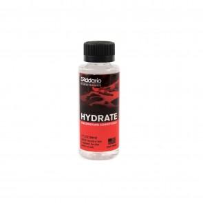 Daddario Hydrate