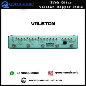 Valeton Dapper Indie