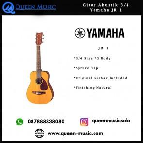 Yamaha JR 1