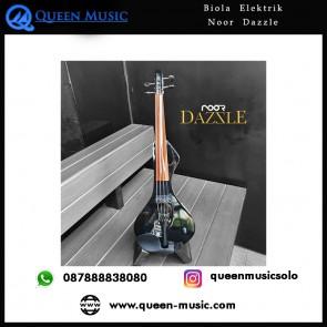 Noor Dazzle