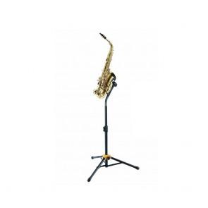 Hercules DS730B Stand Saxophone Alto/Tenor