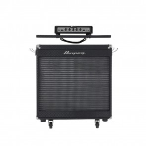Ampeg PF 350 Head and PF210 Cabinet