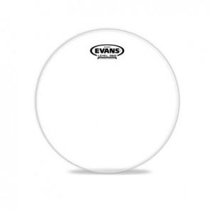 """Evans TT16GR 16"""" Resonant"""
