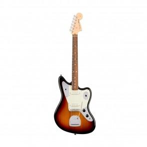 Fender AM Pro Jaguar
