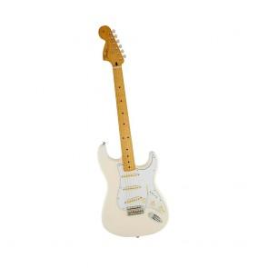 Fender Signature Jimi Hendrix Stratocaster