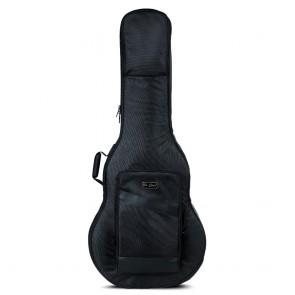 Dr Case Acoustic Guitar Limited