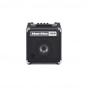 Hartke HD 15