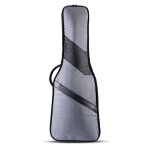 Dr Case Guitar Hybrid