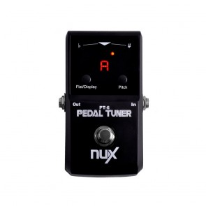 Nux PT6