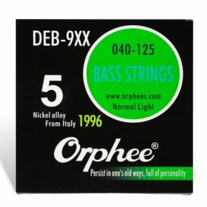 Orphee DEB 9XX