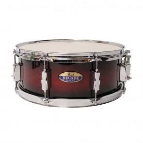 Snare Pearl Decade Maple - 14 x 5.5