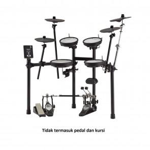 Roland V-Drums TD-1-DMK