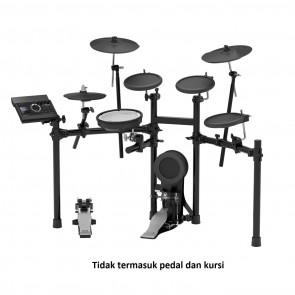 Roland V-Drums TD-17KL