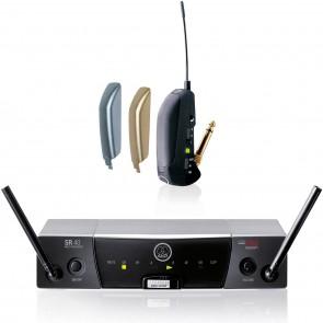 AKG WMS 40 Pro Flexx
