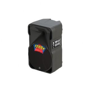 P Audio X7-15A