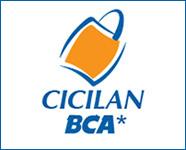 Cicilan BCA